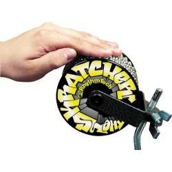 Rhythm Tech RT 8003 The Skratcher