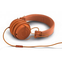 RELOOP RHP6 orange
