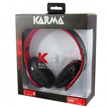 KARMA K8