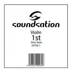 SOUNDSATION SV706-1