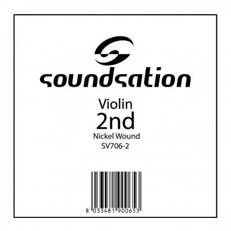 SOUNDSATION SMH-E-C-6R