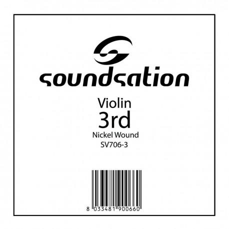 SOUNDSATION SMH-V2-C-6R