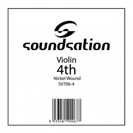 SOUNDSATION SMH-G-PR