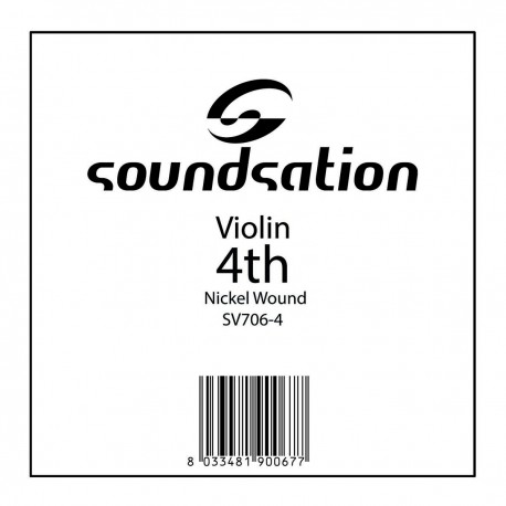 SOUNDSATION SV706-4