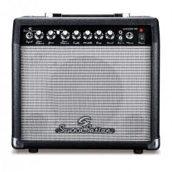 SOUNDSATION CLASSIC-15R