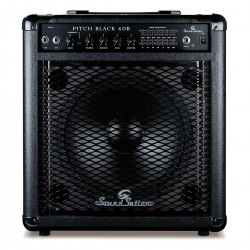 SOUNDSATION PITCH BLACK-60B