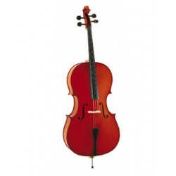 VIOLONCELLO BASIC 4/4
