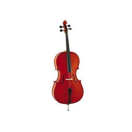 VIOLONCELLO BASIC