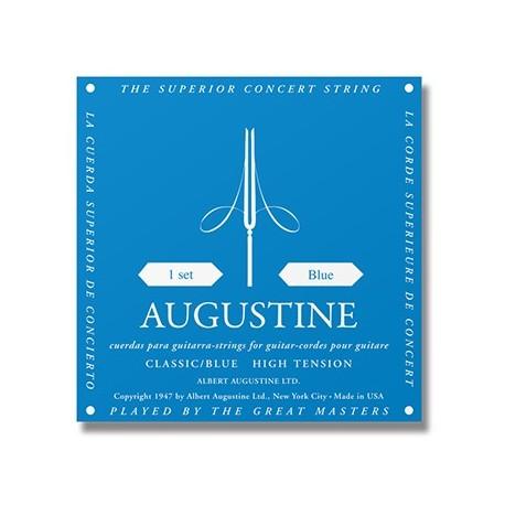 AUGUSTINE BLUE E-1ST