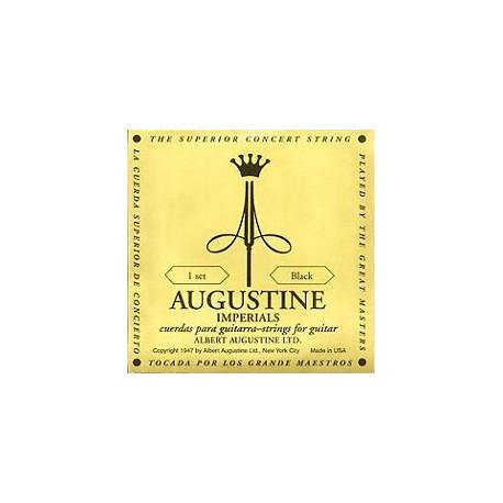 AUGUSTINE IMP BLACK SETS