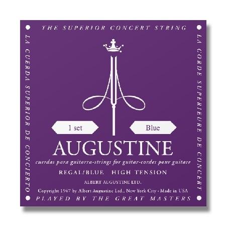AUGUSTINE REG BLUE SETS