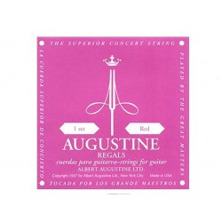 AUGUSTINE REG RED SETS