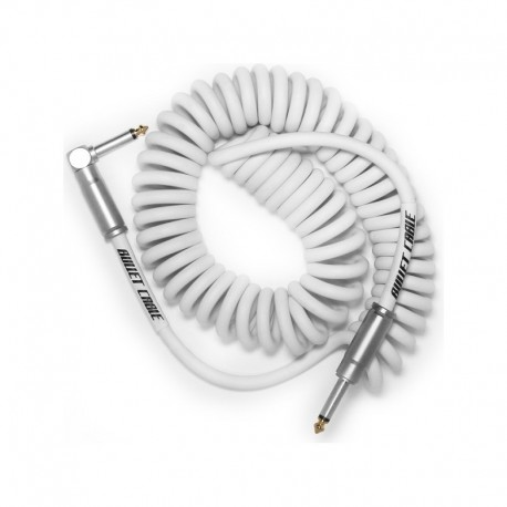 BULLETT CABLE BC-15CCW