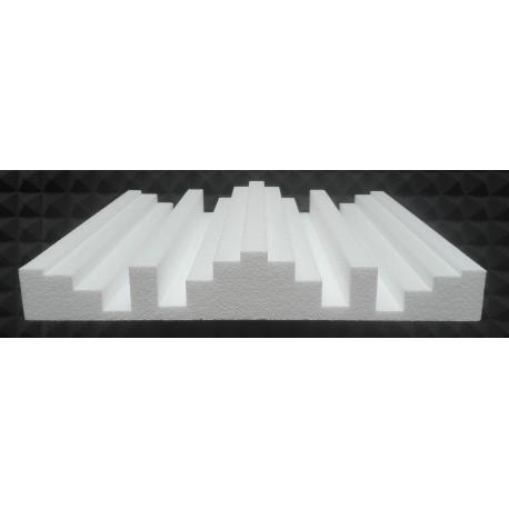 VORTEX Skyline 3D
