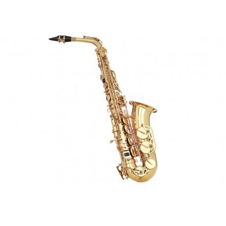 GRASSI SAL700 Sax Contralto Mib