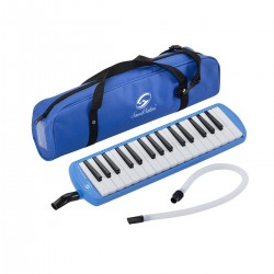 SOUNDSATION MELODY KEY 32 BL