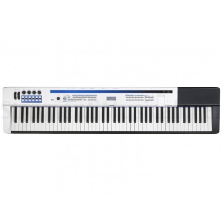 CASIO PX-5S STAGE PIANO 88 TASTI