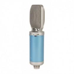 EIKON C14 Microfono a condensatore Top-quality.