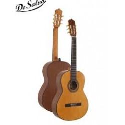 DE SALVO CG603 CHITARRA CLASSICA 4/4