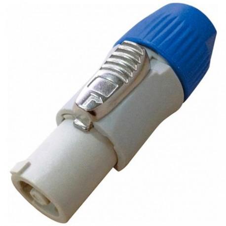 SOUNDSATION WM- SACPOWER Powercon 3 poli