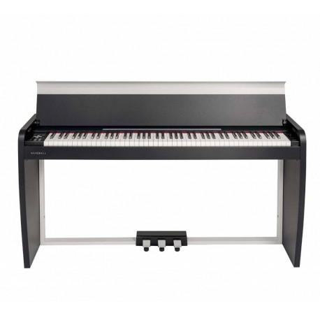DEXIBELL VIVO H1 DIGITAL PIANO