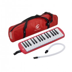 SOUNDSATION MELODY KEY 32-RD MELODICA 32 NOTE
