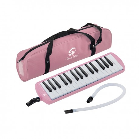 SOUNDSATION MELODY KEY 32-PK MELODICA 32 NOTE
