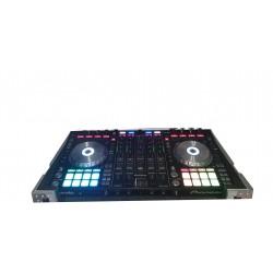 PIONEER DDJ-SX2 CONTROLLER DJ 4 CANALI