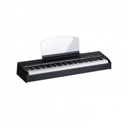 ORLA STAGE STARTER PIANO DIGITALE PORTATILE