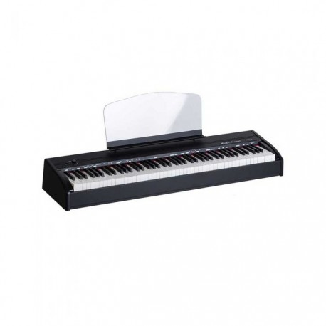 ORLA STAGE STARTER PIANO DIGITALE PORTATILE