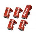 Trigger per Batterie