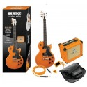 Pack chitarra completi