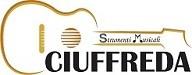 Vendita Strumenti Musicali on line Offerte su tutti gli Strumenti Musicali